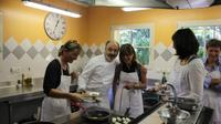 Small Group Hands-On Cooking Class in Kiama image 1