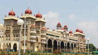 Private Day Tour of Mysore from Bangalore