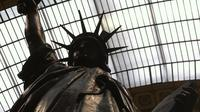 Orsay Masterpieces - Priority access - Small group of max 6 people - 2h tour