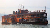 3-Night Paddle Steamer and Backwater River Cruise image 1