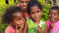 Half Day 4 hour Private Guided Tour: You choose where to go from Suva
