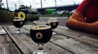 Friday Evening Brewery Tour in Portland