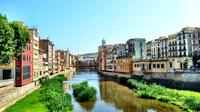 Girona and Figueres tour with Dal� Museum