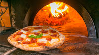 Best of Rome Walking Tour and Master of Pizza Class