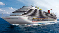 Shared Port Canaveral Round-trip Transfer