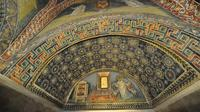 Ravenna and its Enchanting Mosaics Full-day Tour