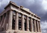 Athens tours, sightseeing, things to do