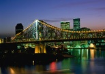Brisbane tours, sightseeing, things to do