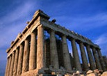 Greece tours, sightseeing, things to do