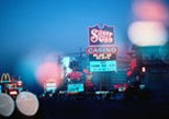 Las Vegas tours, sightseeing, things to do