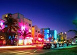 Miami tours, sightseeing, things to do