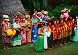 Oahu tours, sightseeing, things to do