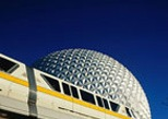 Orlando tours, sightseeing, things to do