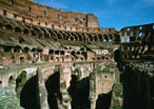 Rome tours, sightseeing, things to do