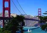 San Francisco tours, sightseeing, things to do