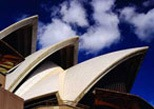 Sydney tours, sightseeing, things to do