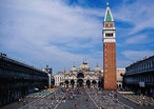 Venice tours, sightseeing, things to do
