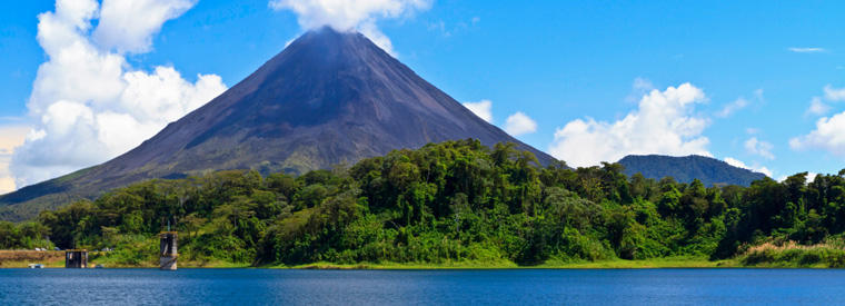 Guanacaste and Northwest Day Trips & Excursions