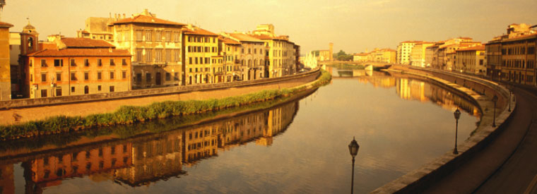 Italy Sailing Trips