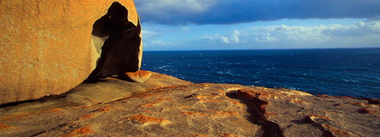 Kangaroo Island Tours & Sightseeing