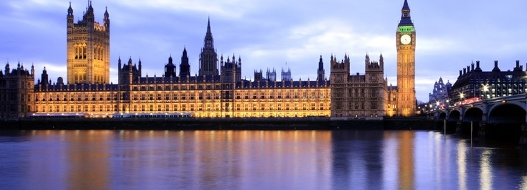 London Shore Excursions