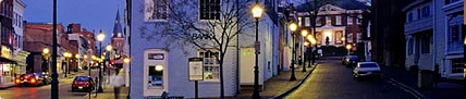 Viator.com: Book things to do, sightseeing tours, activities and attractions in more than 70 countries worldwide.