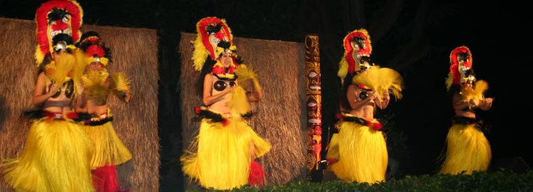 Maui Historical & Heritage Tours