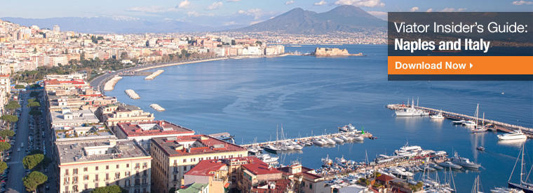 Naples Walking & Biking Tours