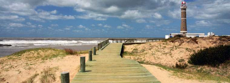 Punta del Este Day Trips & Excursions