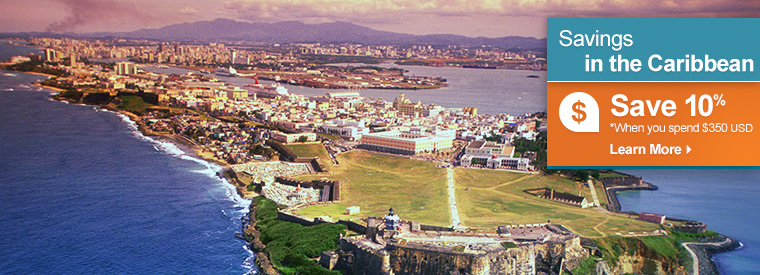 San Juan Archaeology Tours
