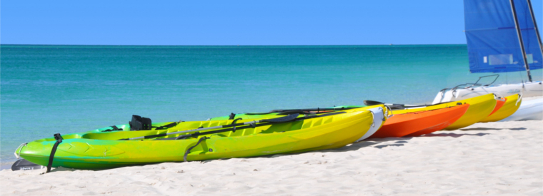 Turks and Caicos Shore Excursions