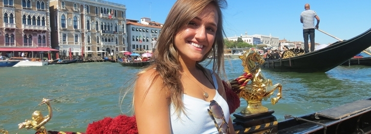 Venice Cruises, Sailing & Water Tours