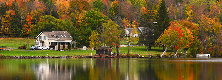 The Top 8 Vermont Usa Tours Amp Things To Do With Viator