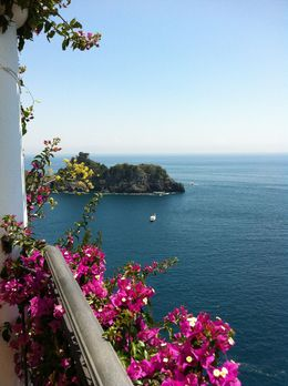 Photo of Naples Private Tour: Sorrento, Positano, Amalfi and Ravello Day Trip from Naples Almafi coast