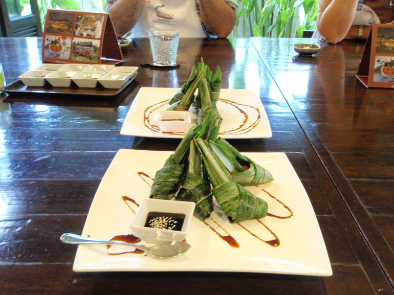 cooking school5 - Bangkok