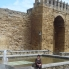 Photo of Madrid 4-Day Spain Tour: Cordoba, Seville and Granada from Madrid Cordoba