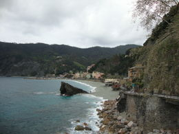 MONTEROSSO , RAFAELA F - May 2011