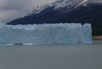 Photo of El Calafate Perito Moreno Glacier