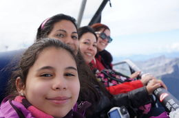 Photo of Zurich Mount Titlis Day Tour from Zurich Flyer Trip