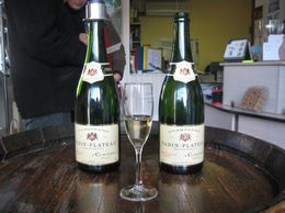 Photo of Paris Champagne Region Day Trip from Paris by Minivan House of Vadin Plateu