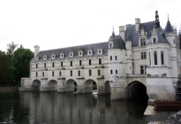 Photo of Paris Loire Valley Castles Day Trip: Chambord, Cheverny and Chenonceau