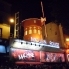 Photo of Paris Paris : illuminations de nuit et spectacle au Moulin Rouge Outside the Moulin Rouge