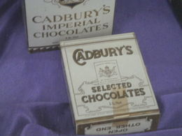 Photo of Hobart Cadbury Chocolate Factory Tour and Derwent River Cruise from Hobart P1010907