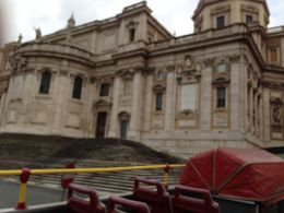 Photo of Rome Rome Hop-On Hop-Off Sightseeing Tour Rom 2