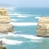 Photo of Melbourne Great Ocean Road Small Group Eco Tour from Melbourne GOR017