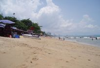 Photo of Pattaya Koh Larn Coral Island Trip from Pattaya including Seafood Lunch