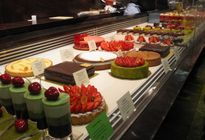 Photo of Paris Paris Chocolate and Pastry Food Tour