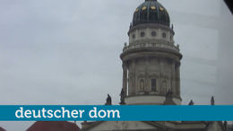 Photo of Berlin Berlin City Hop-on Hop-off Tour Deutscher Dom