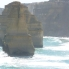 Photo of Melbourne Great Ocean Road Small Group Eco Tour from Melbourne GOR019