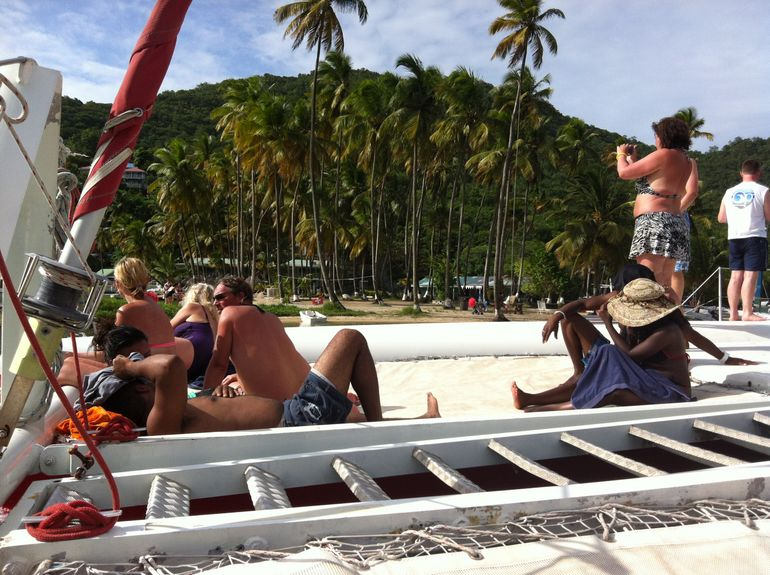 IMG_1631 - St Lucia